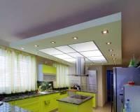 Kuchyně -074.JPG