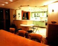 Kuchyně -190.jpg