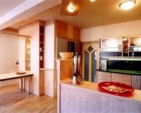 Kuchyně -203.jpg