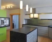 Kuchyně -051.JPG