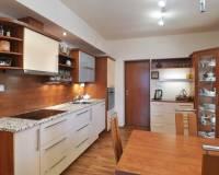 Kuchyně -248.jpg