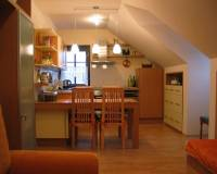 Kuchyně -173.JPG