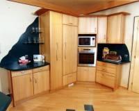 Kuchyně -178.jpg