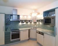 Kuchyně -166.jpg
