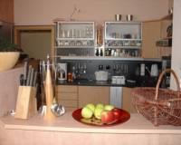 Kuchyně -207.jpg