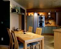 Kuchyně -140.jpg