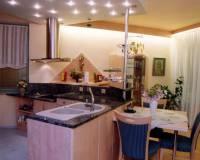 Kuchyně -142.jpg