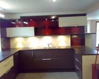 Kuchyně -103.jpg