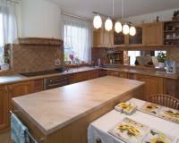Kuchyně -223.jpg