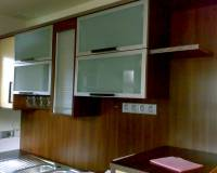 Kuchyně -228.JPG
