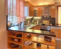 Kuchyně -265.jpg