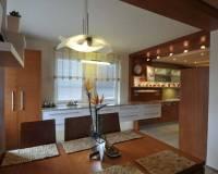 Kuchyně -052.jpg