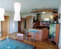 Kuchyně -162.jpg