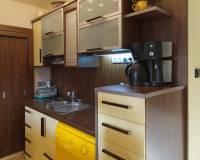 Kuchyně -233.jpg