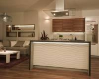Kuchyně -237.jpg
