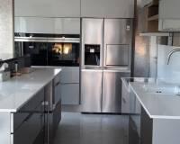 Kuchyně -007.jpg