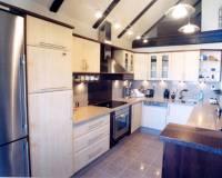 Kuchyně -234.jpg