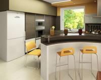 Kuchyně -093.jpg