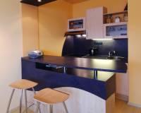 Kuchyně -174.JPG