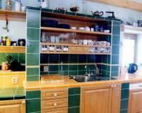 Kuchyně -239.jpg