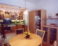 Kuchyně -254.jpg