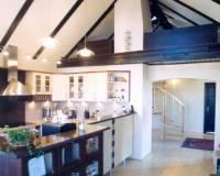 Kuchyně -235.jpg