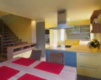 Kuchyně -070.jpg