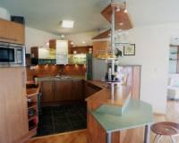 Kuchyně -163.jpg