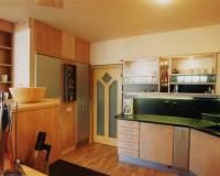 Kuchyně -205.jpg