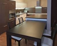 Kuchyně -123.jpg
