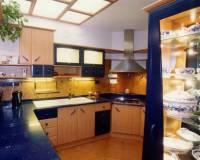 Kuchyně -256.jpg