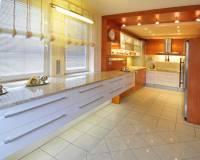 Kuchyně -054.jpg