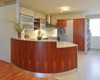 Kuchyně -185.jpg