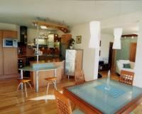 Kuchyně -161.jpg