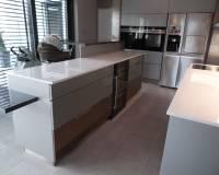 Kuchyně -009.JPG
