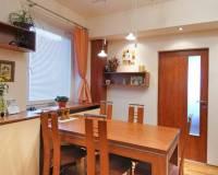 Kuchyně -252.jpg