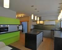 Kuchyně -045.JPG