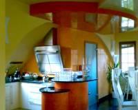Kuchyně -176.jpg