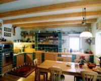Kuchyně -242.jpg
