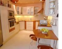 Kuchyně -168.jpg
