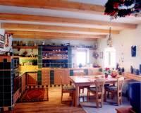 Kuchyně -238.jpg