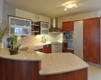 Kuchyně -187.jpg