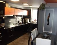 Kuchyně -082.jpg