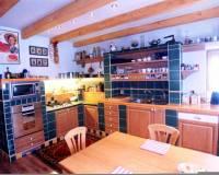 Kuchyně -241.jpg