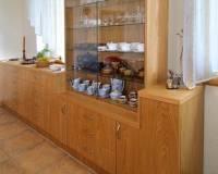 Kuchyně -226.jpg