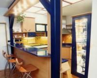 Kuchyně -262.jpg