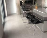 Kuchyně -008.JPG