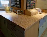 Kuchyně -136.jpg