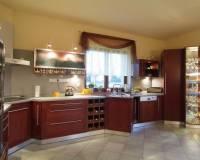 Kuchyně -150.jpg