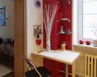 Kuchyně -115.jpg